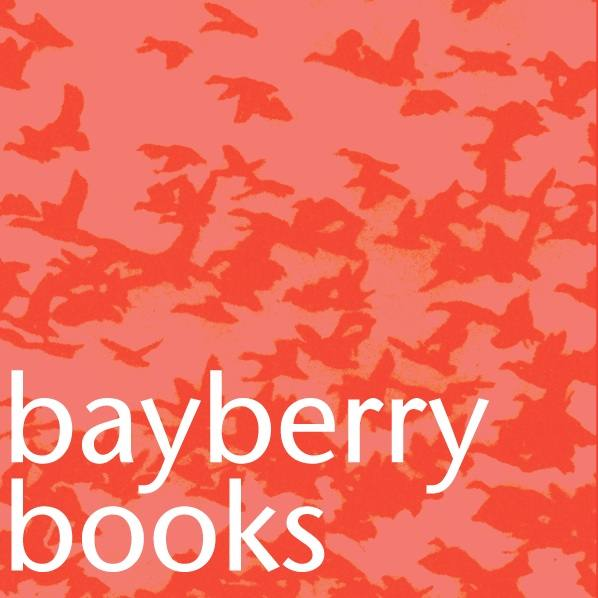 Bayberry Books
