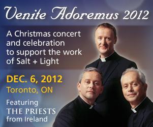 christmas_concert_300x250_re