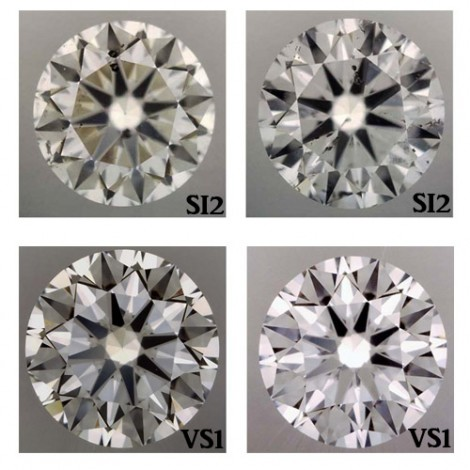 diamond-vs1-si2