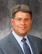 FJA President Gary M. Farmer, Jr.