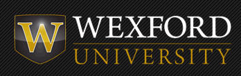 Wexford University