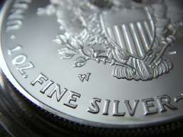 silver-trading-qualified-fx