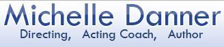 Michelle Danner Los Angeles Acting School