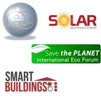 SEE Energy & Environment Forum