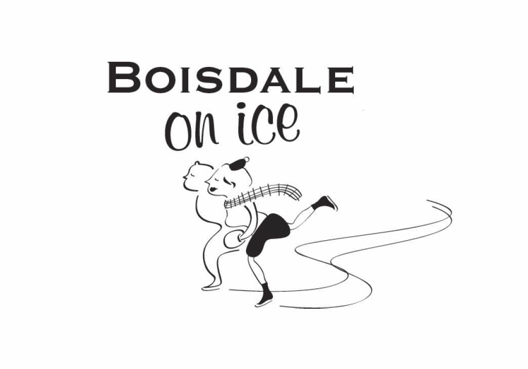boisdale-on-ice