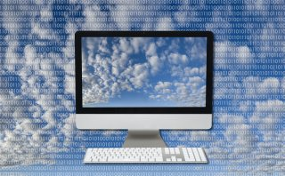 Cloud eDiscovery Services from Global EDD Group