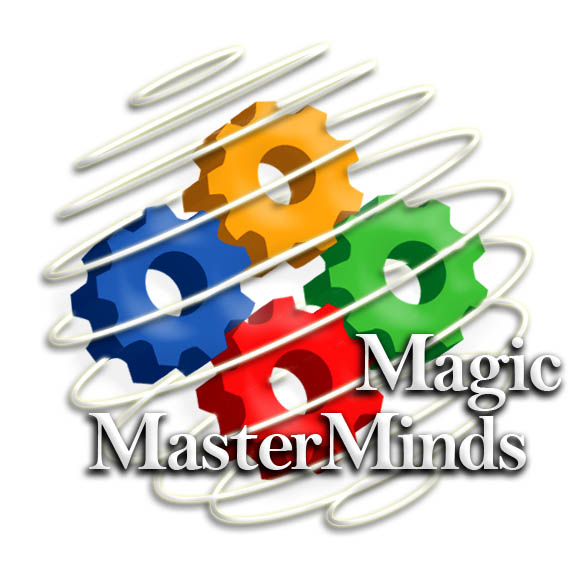 logo_masterminds_art