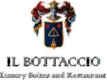 bottaccio
