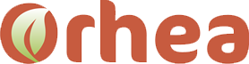 Orhea Logo