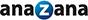 logo_anazana