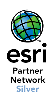 Esri Partner Beitz & Daigh