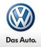 Volkswagen Dealer in CT Offers a Superlative Brand