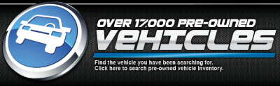 Check out thousands of listed vehicles on sale near you!