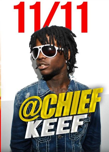 famu-homecoming-2012-chief-keef-concert-tallahasse