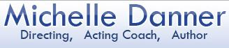Michelle Danner Los Angeles Acting School