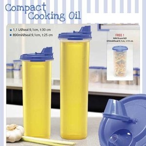 Compact-Cooking-Oil