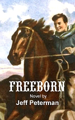 freeborncover150x240