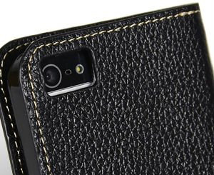 Genuine-Leather-iPhone-5-Case-2
