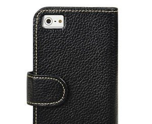 Genuine-Leather-iPhone-5-Case.