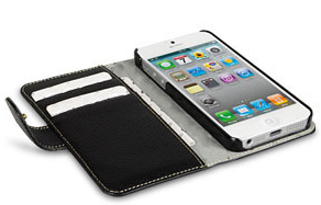 iPhone-5-genuine-leather-case-luxury-4