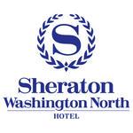 Sheraton Washington North