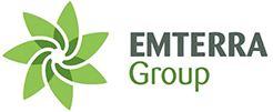 Emterra Logo