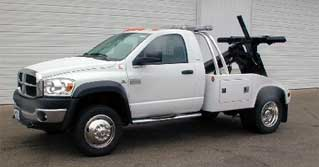 Naperville-Towing-Service-In-Naperville-IL