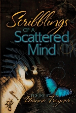 Scribblings of a Scattered Mind