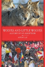 Wolves and Little Wolves
