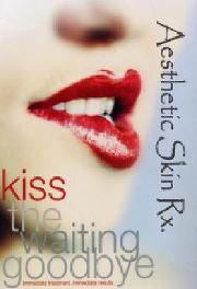 Aesthetic Skin Rx