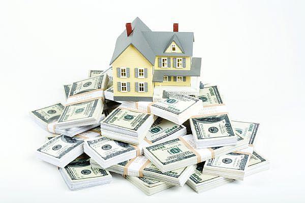 www.home-made-millionaire.com