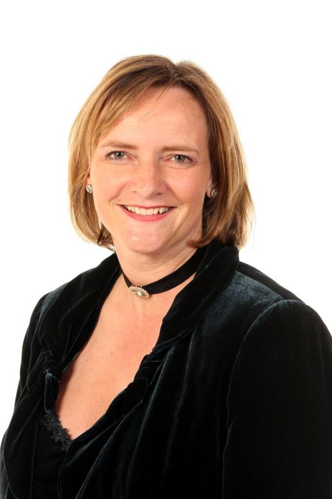 Jacqueline Adams (FGA)