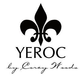 YEROC-by-Corey-Woods-logo