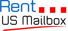 logo-rent-us-mailbox