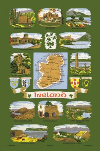 IL-Ireland.T-Towel