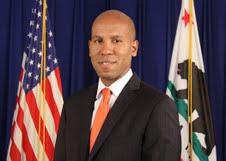 Brian Nelson, Asst. Atty General, CA Justice Dept.