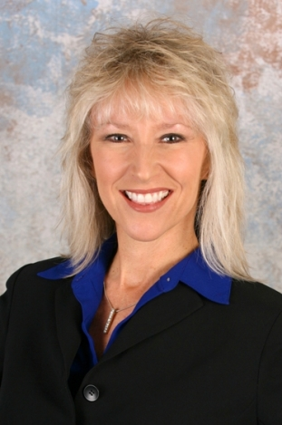 Cindy Dalecki will be the guest speaker at the Dec. 12th Lunch n' Lecture.