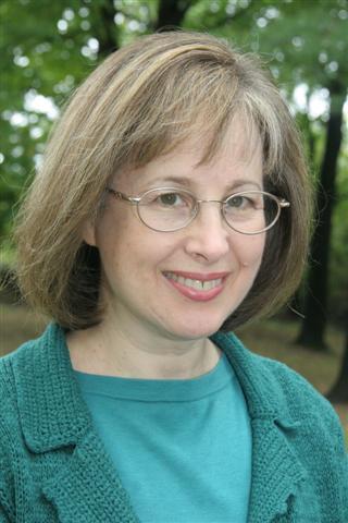 Patricia Gerbarg MD