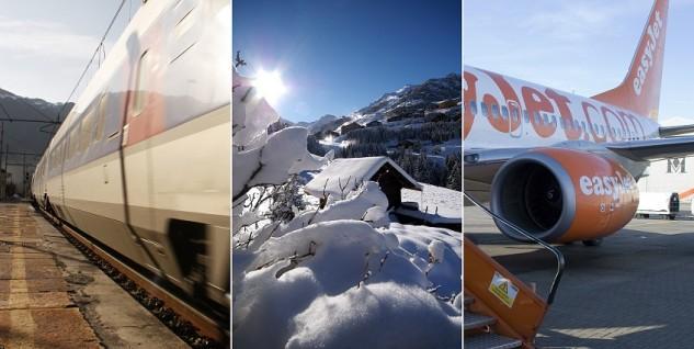 Plane & Train Composite (2)