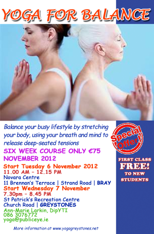 yoga_flyer2012NOV