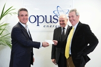 Opus Energy-Gift-Oxford-Food-Bank