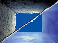Duct Cleaning Indiana
