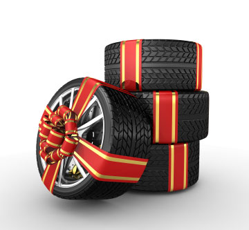 dainton-tyre-storage