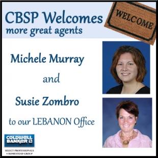 Michele-Murray-Susie-Zombro-Lebanon-PA-Realtor