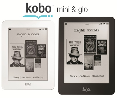 Kobo at Jans - Facebook