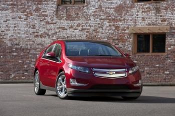 2012-Chevrolet-Volt_front