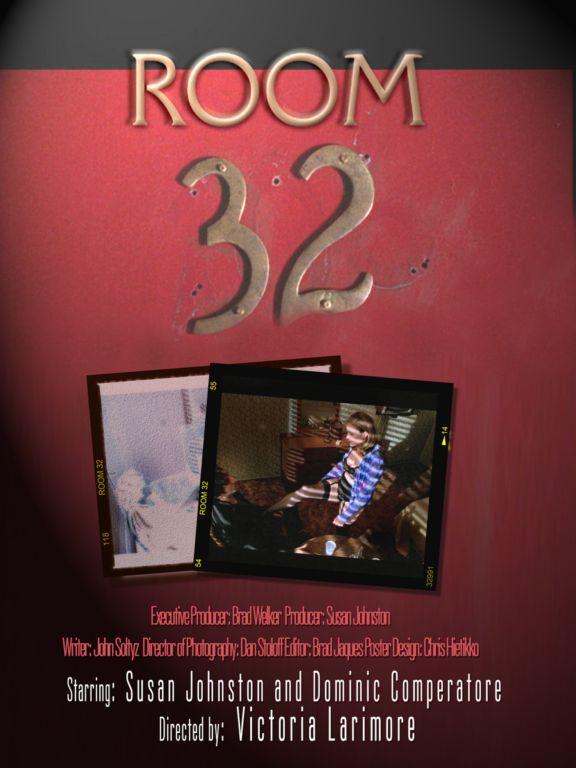 alternate poster rm 32