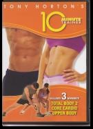 10-minute-trainer-deluxe-dvd