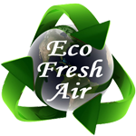 Eco Fresh Air Business Opportunity