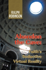 Abandon the Cave